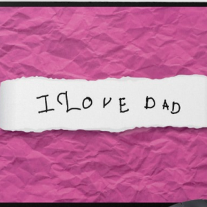 i_love_dad_product