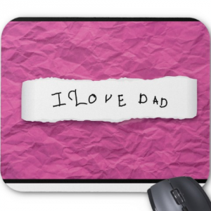 mouse_pad_product