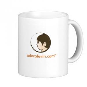 mug_product